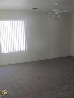 [Address not provided] - Photo 18