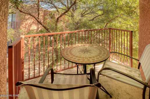 5051 N Sabino Canyon Rd #2211 - Photo 12