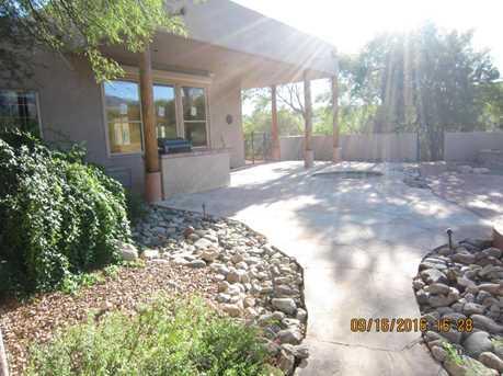 4939 N Rock Canyon Rd - Photo 26