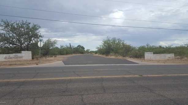 5.82 Acres Naco Highway - Photo 1