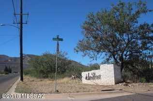 5.82 Acres Naco Highway - Photo 8