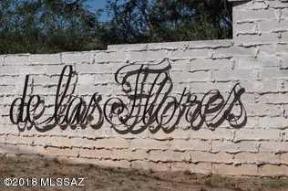 5.82 Acres Naco Highway - Photo 2