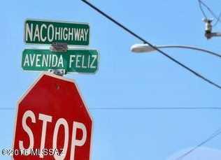 5.82 Acres Naco Highway - Photo 10
