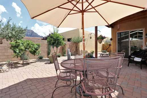11330 N Mountain Meadow Place - Photo 36