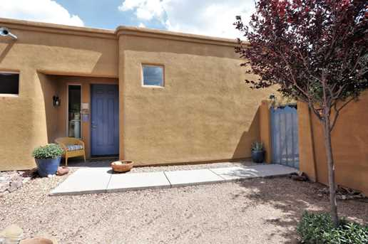 11330 N Mountain Meadow Place - Photo 8