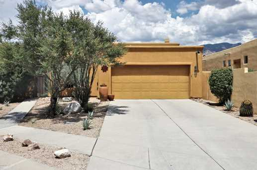 11330 N Mountain Meadow Place - Photo 6