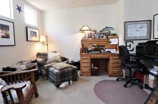 11330 N Mountain Meadow Place - Photo 32