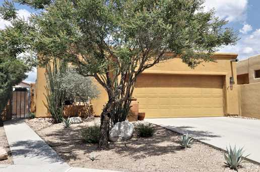11330 N Mountain Meadow Place - Photo 4
