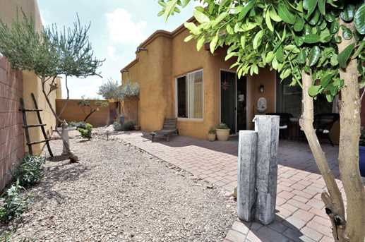 11330 N Mountain Meadow Place - Photo 40