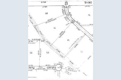 Vail Arizona Map.3851 Rincon View Dr 79 Vail Az 85641 Mls 21823336 Coldwell Banker
