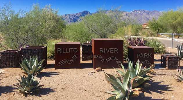 4204 E Stone River Dr - Photo 12