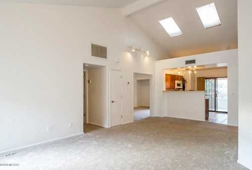 5241 E Woodspring Drive - Photo 4