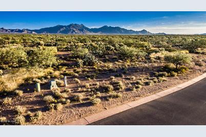144 Scenic Vista Drive #209 - Photo 1