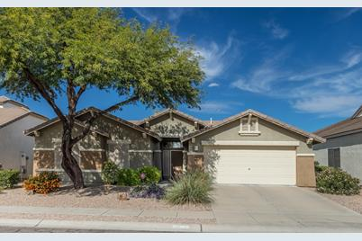 7532 W Colony Park Drive - Photo 1