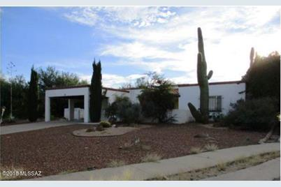 808 S Abrego Drive - Photo 1