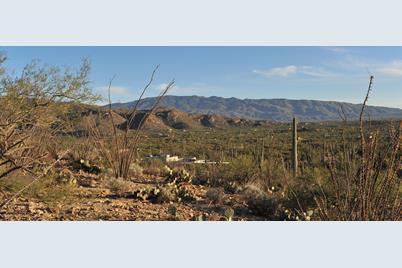 0 Mira Vista Canyon Place #4 - Photo 1