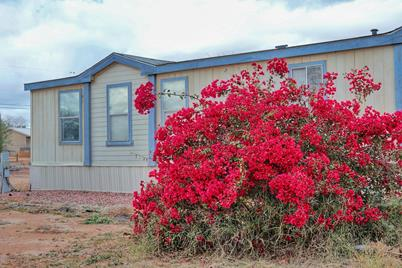 9777 N Geronimo Drive - Photo 1