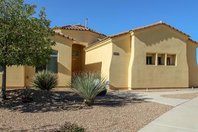14457 E Desert Plume Court - Photo 1