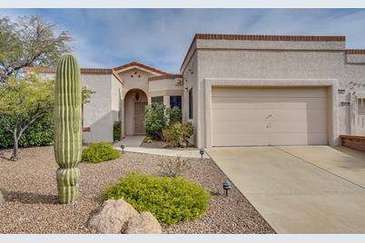 14456 N Spanish Garden Lane - Photo 1