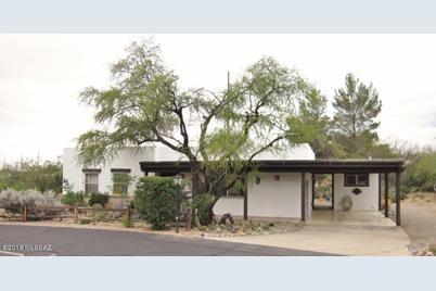 932 S Las Lomas Circle - Photo 1