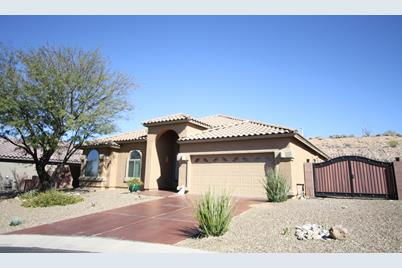 60984 E Eagle Ridge Drive - Photo 1