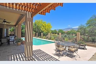 10770 N La Quinta Drive - Photo 1