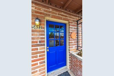 5622 E Cooper Street - Photo 1