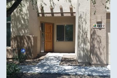 8823 N Sky Dancer Circle - Photo 1