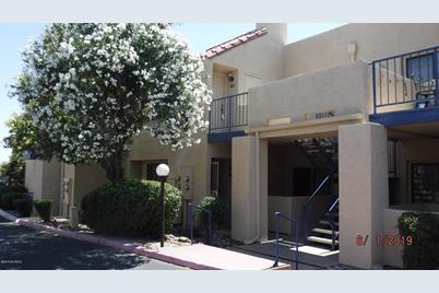 1200 E River Rd J124 Tucson Az 85718 Mls 21914992 Coldwell Banker