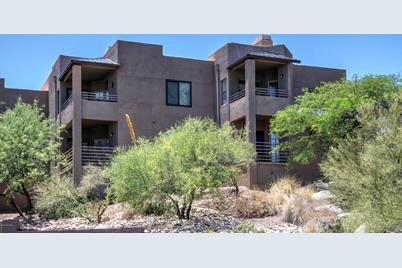 6655 N Canyon Crest Drive #6234, Tucson, AZ 85750
