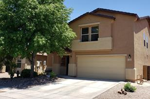 Astonishing Northwest Tucson Az Homes Apartments For Rent Download Free Architecture Designs Osuribritishbridgeorg