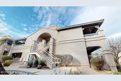Groovy 101 S Players Club Drive 7202 Tucson Az 85745 Download Free Architecture Designs Jebrpmadebymaigaardcom