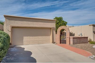 2396 S Orchard View Drive - Photo 1