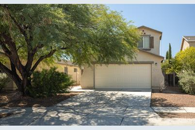 6350 S Sunrise Valley Drive - Photo 1