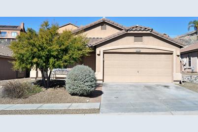 60938 E Cantle Court - Photo 1
