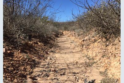 40.06 Ac Geronimo Trail #62 - Photo 1