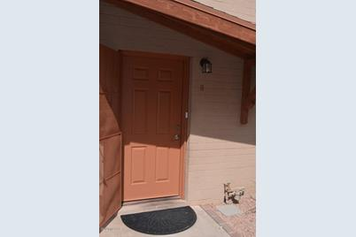 944 N Desert Avenue #B - Photo 1