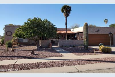 1086 N Paseo Iris - Photo 1