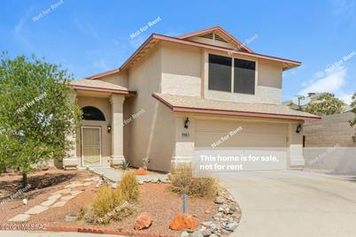 8965 N Obsidian Place - Photo 1
