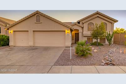 11721 N Skywire Way - Photo 1