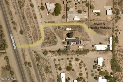 10473 S Nogales Highway - Photo 1