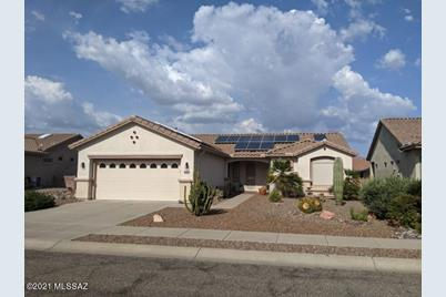 9368 N Sunflower Blossom Place - Photo 1