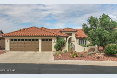 2625 E Glen Canyon Road - Photo 1