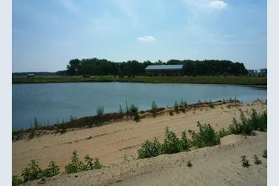 39 Acres 380 West - Photo 1