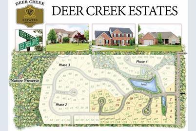 6787 Deer Creek Court - Photo 1