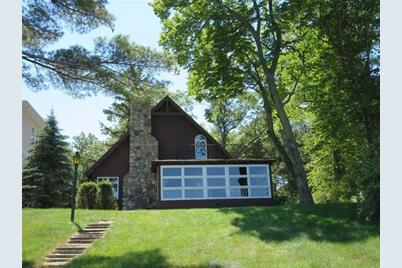 3601 Lake Shore Drive - Photo 1