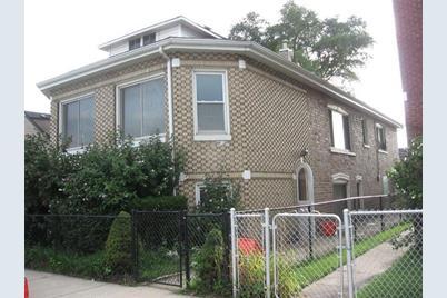 4136 Euclid Avenue - Photo 1