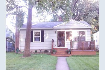 7429 Oakdale Avenue - Photo 1