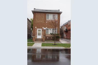 4945 Northcote Avenue - Photo 1