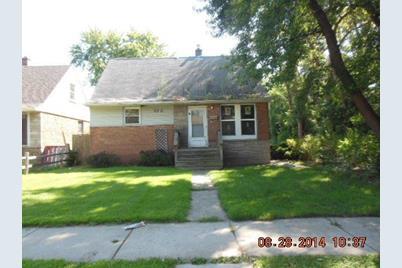 7629 Howard Avenue - Photo 1